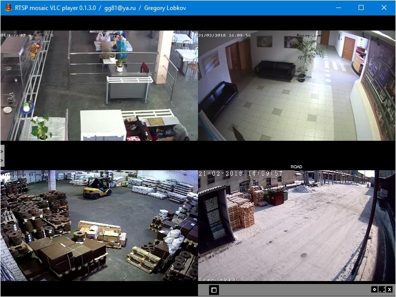Overview · grigory-lobkov/rtsp-camera-view Wiki · GitHub
