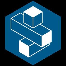 robo-gym logo