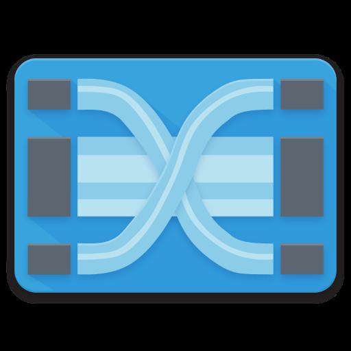 floweaver icon-02