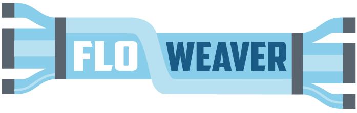 flo weaver landscape11-02