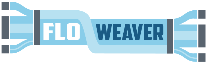 flo weaver landscape33-03