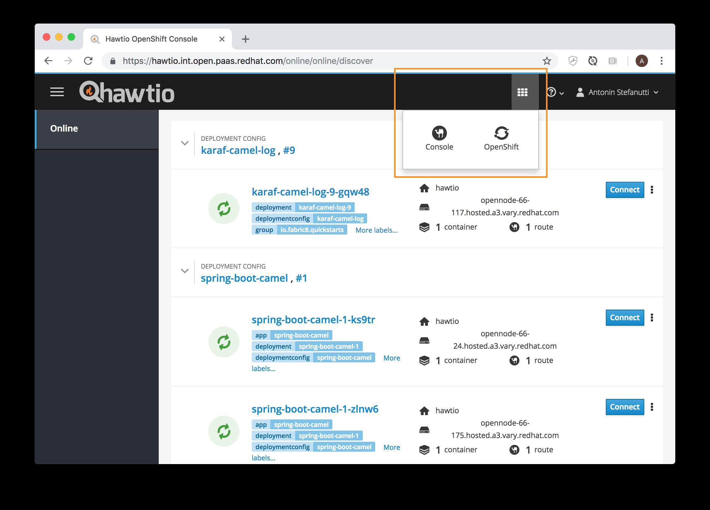 screenshot 2018-10-09 at 15 43 22