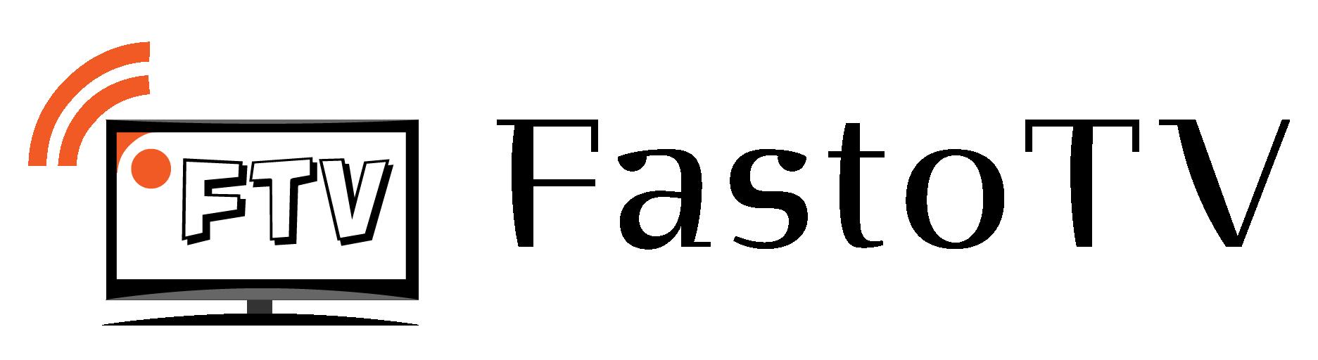 512 px_horizontal-01