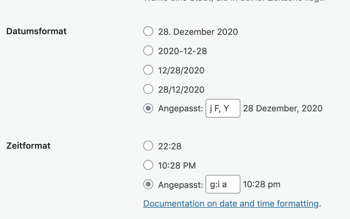 Screen Shot 2020-12-28 at 3 32 52 PM