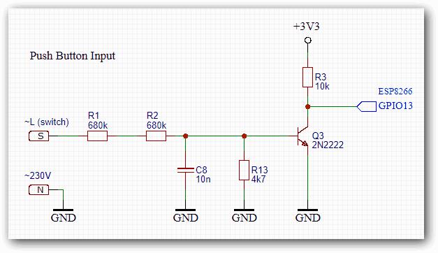 pushbutton-input