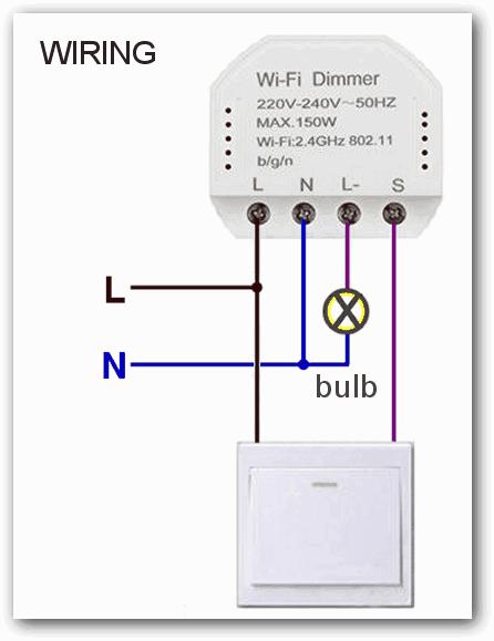 dimmer-wiring-diagram