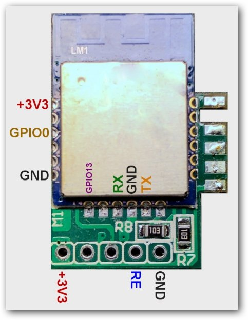 dimmer-flash-1-LM1