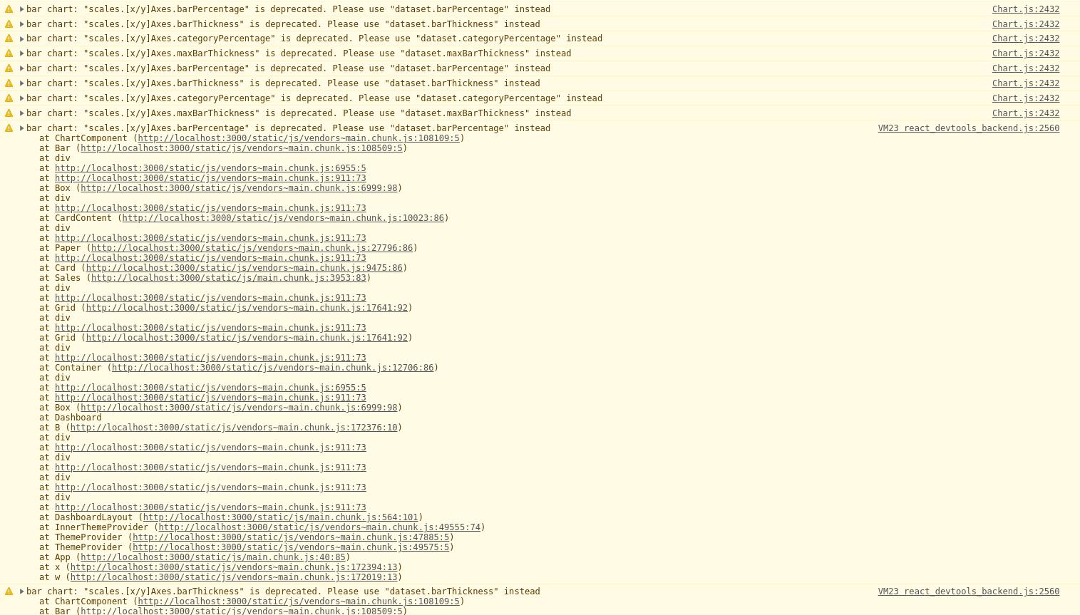 Screenshot from 2021-06-10 12-40-26