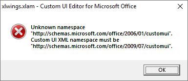 customUI errors · Issue #1041 · xlwings/xlwings · GitHub