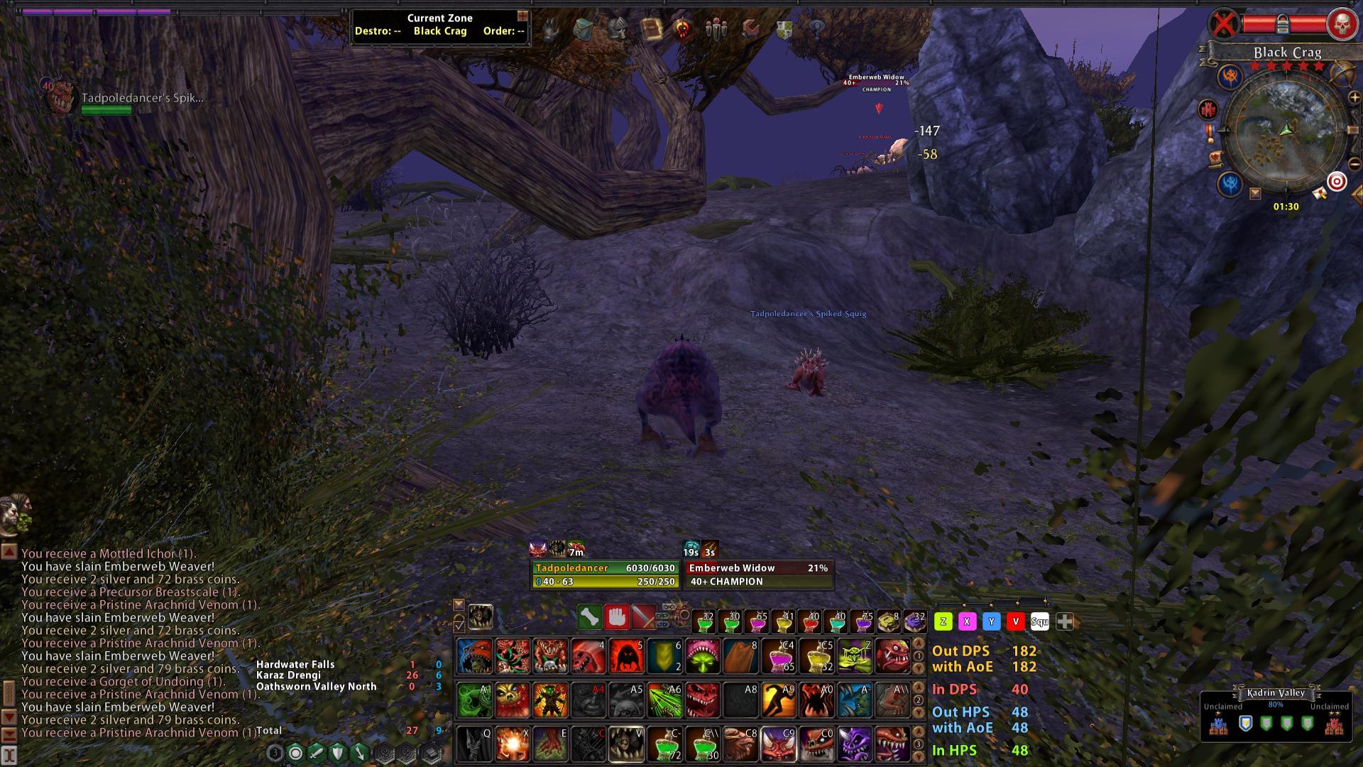 Tadpoledancer_397