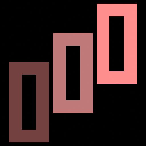 Array Modifier's icon