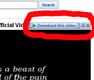 Download any streaming video for uget issue 57 slgobinathuget download youtube idm ccuart Image collections