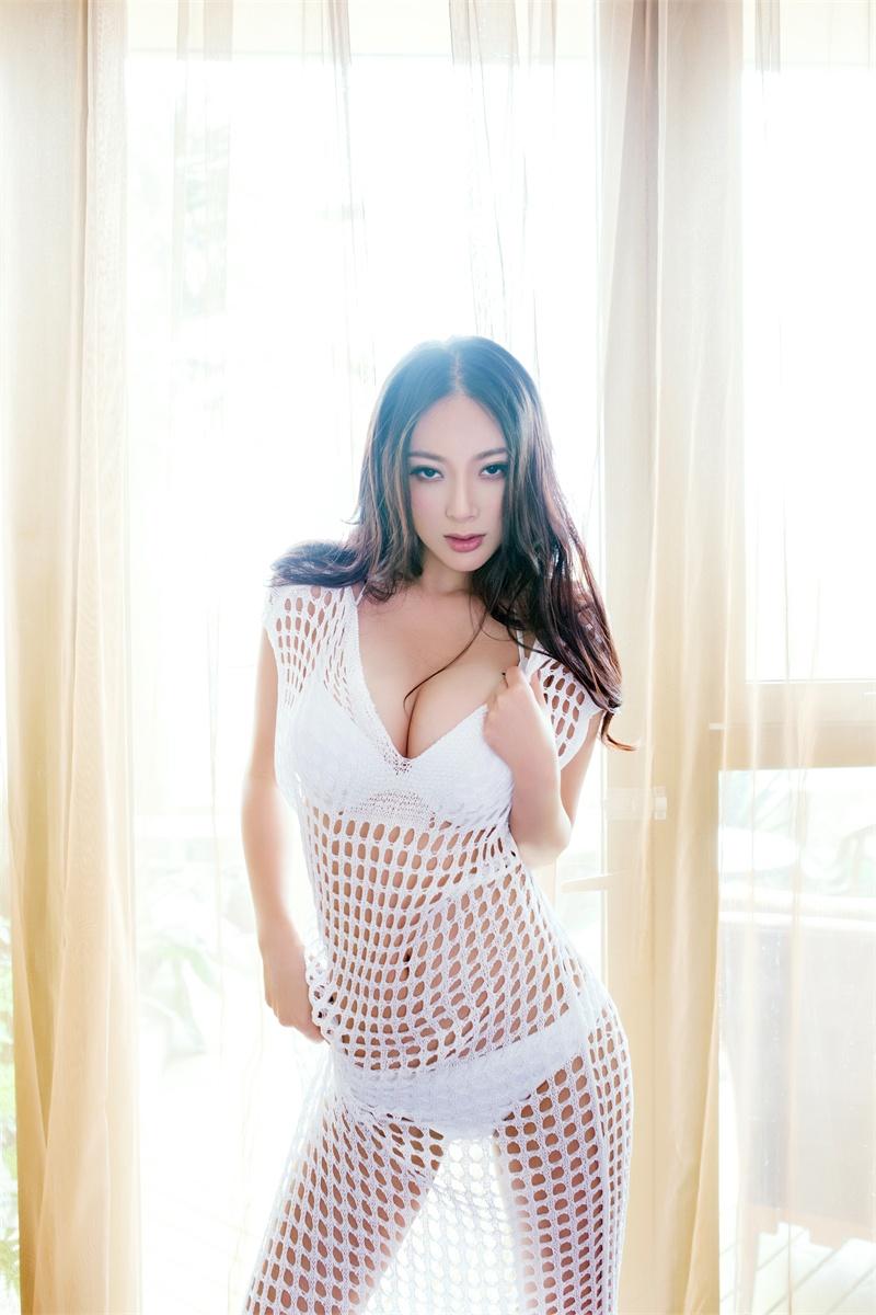 《今日奶粉-王李丹妮大尺度》