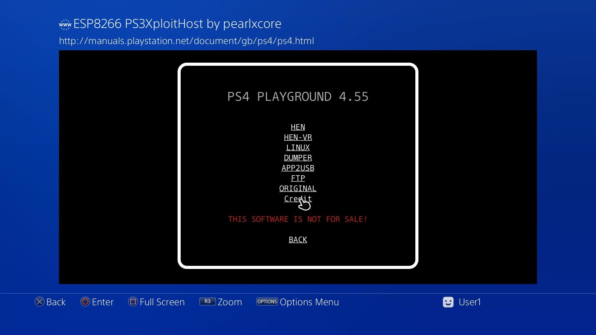 ESP8266-exploit-host/README md at master · pearlxcore/ESP8266