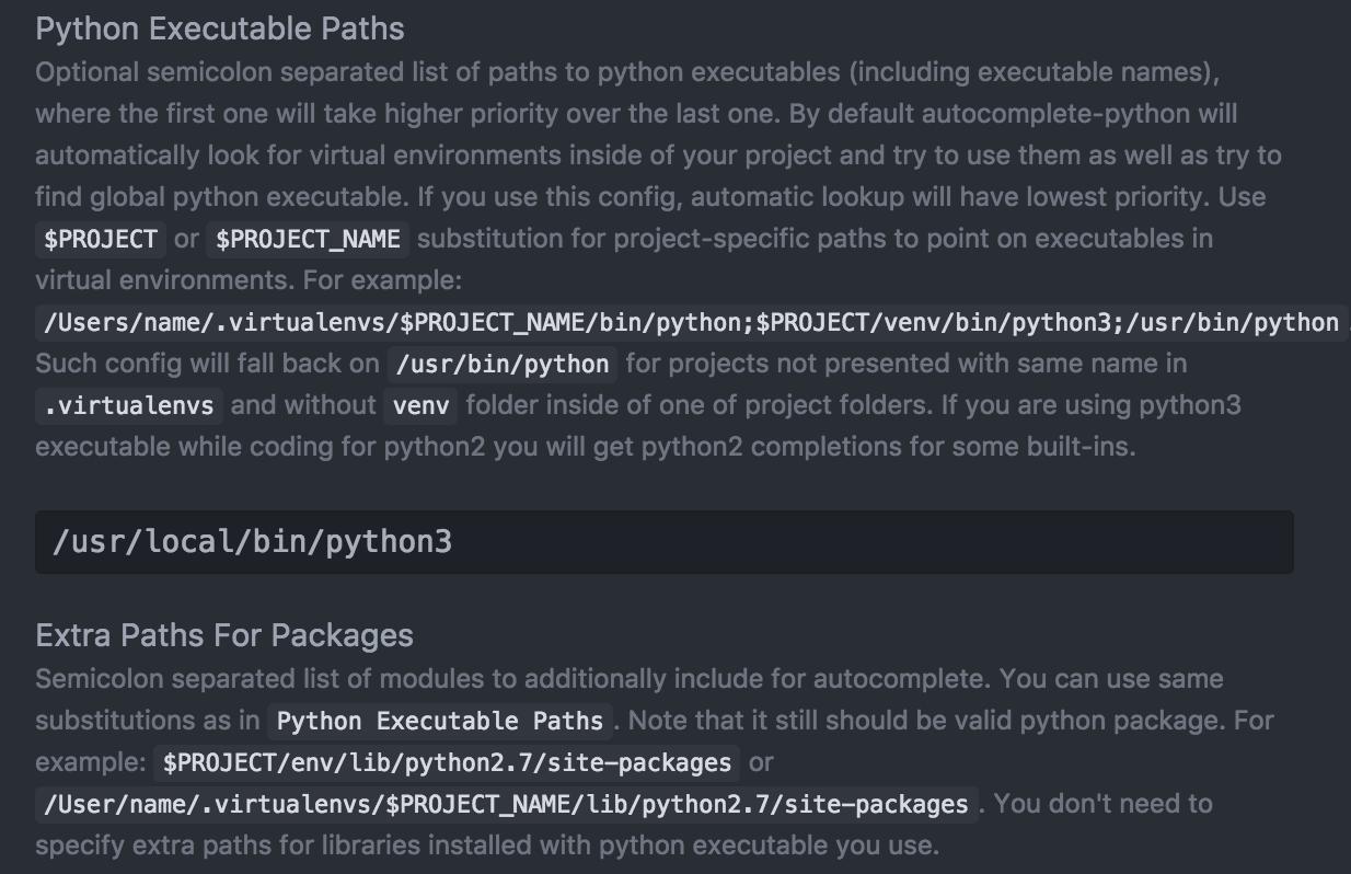 install boto3 for python 3.6