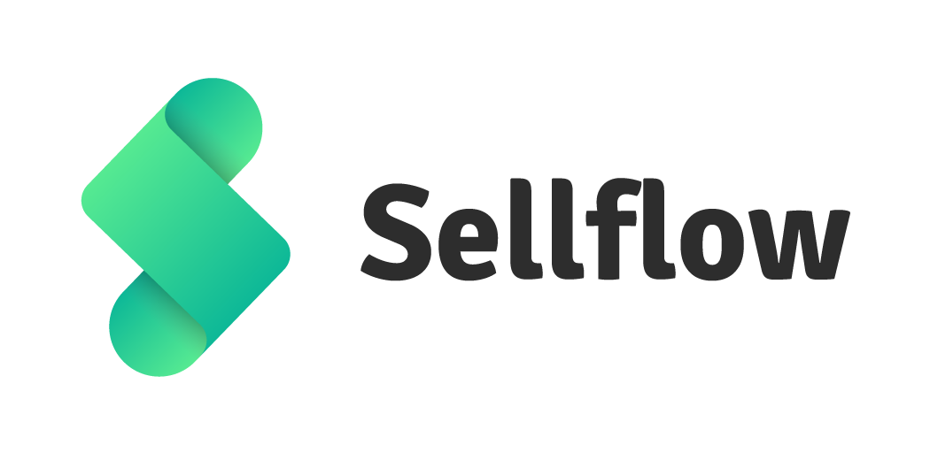 Sellflow Logo