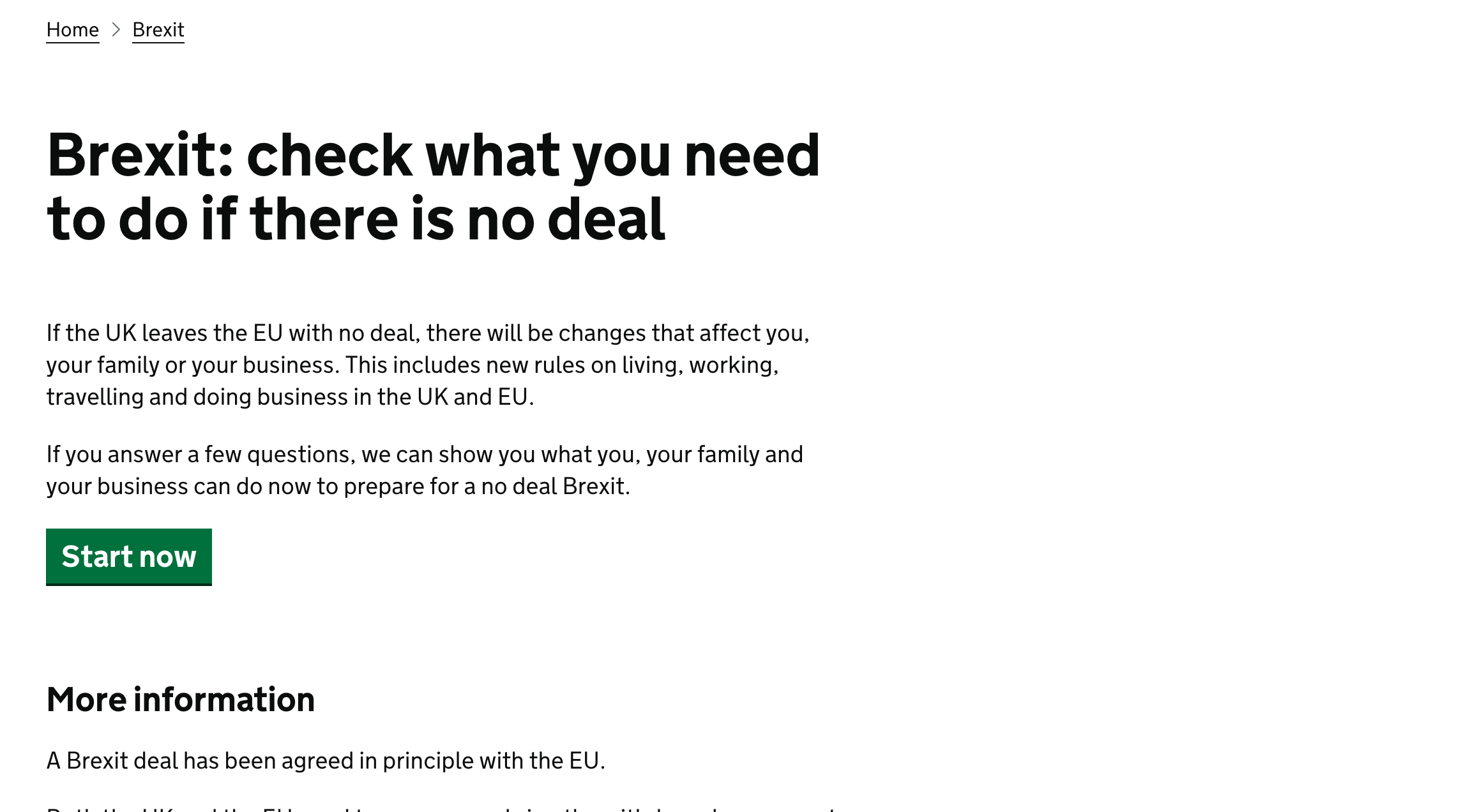 Screenshot_2020-01-06 Brexit check what you need to do if there is no deal
