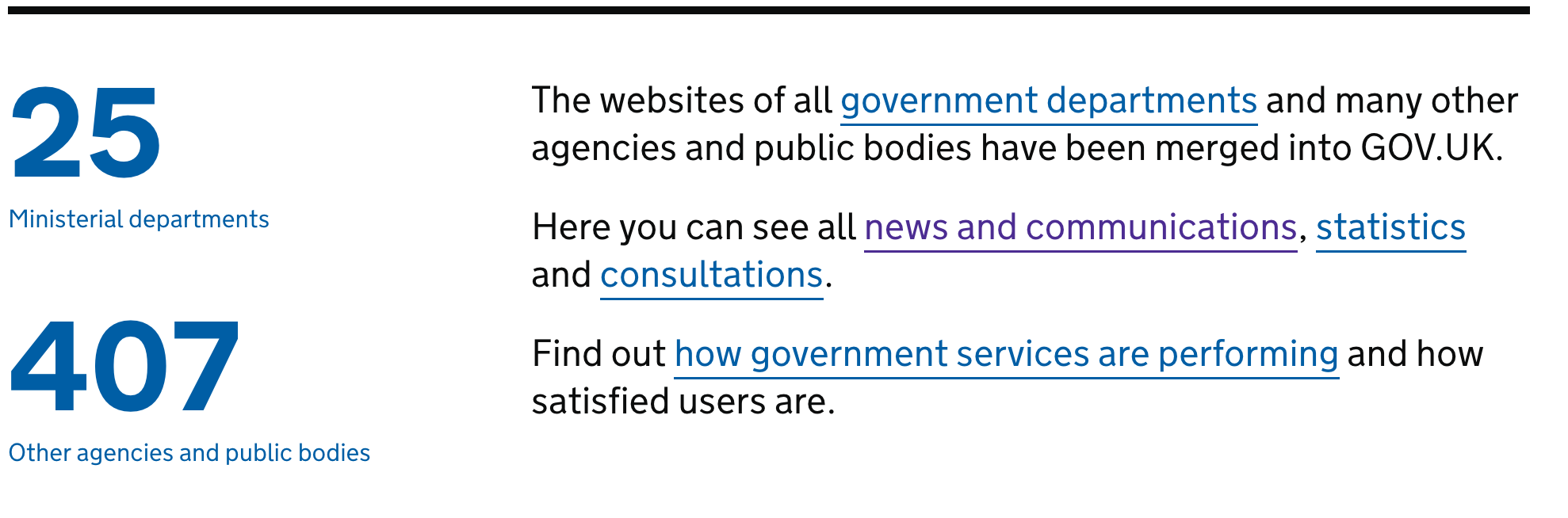 Screenshot_2020-01-07 Welcome to GOV UK