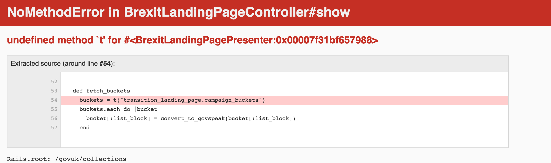 Screenshot_2020-02-03 Action Controller Exception caught