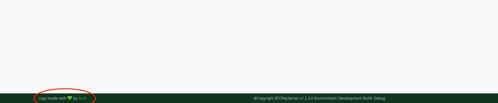 Screenshot 2021-09-15 at 18 26 27