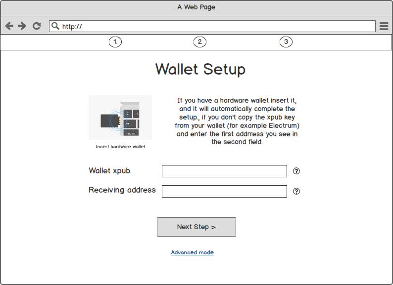 Bitcoin Cash Paper Wallet Generator Error Loading Python Dll