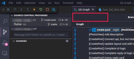DeepinScreenshot_select-area_20200621180053