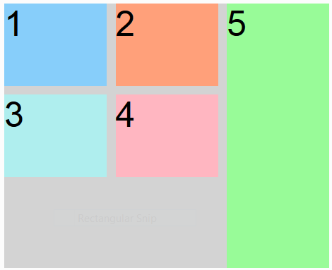 Beta/Responsive Web Design/CSS Grid Errata (Row/Column transposition