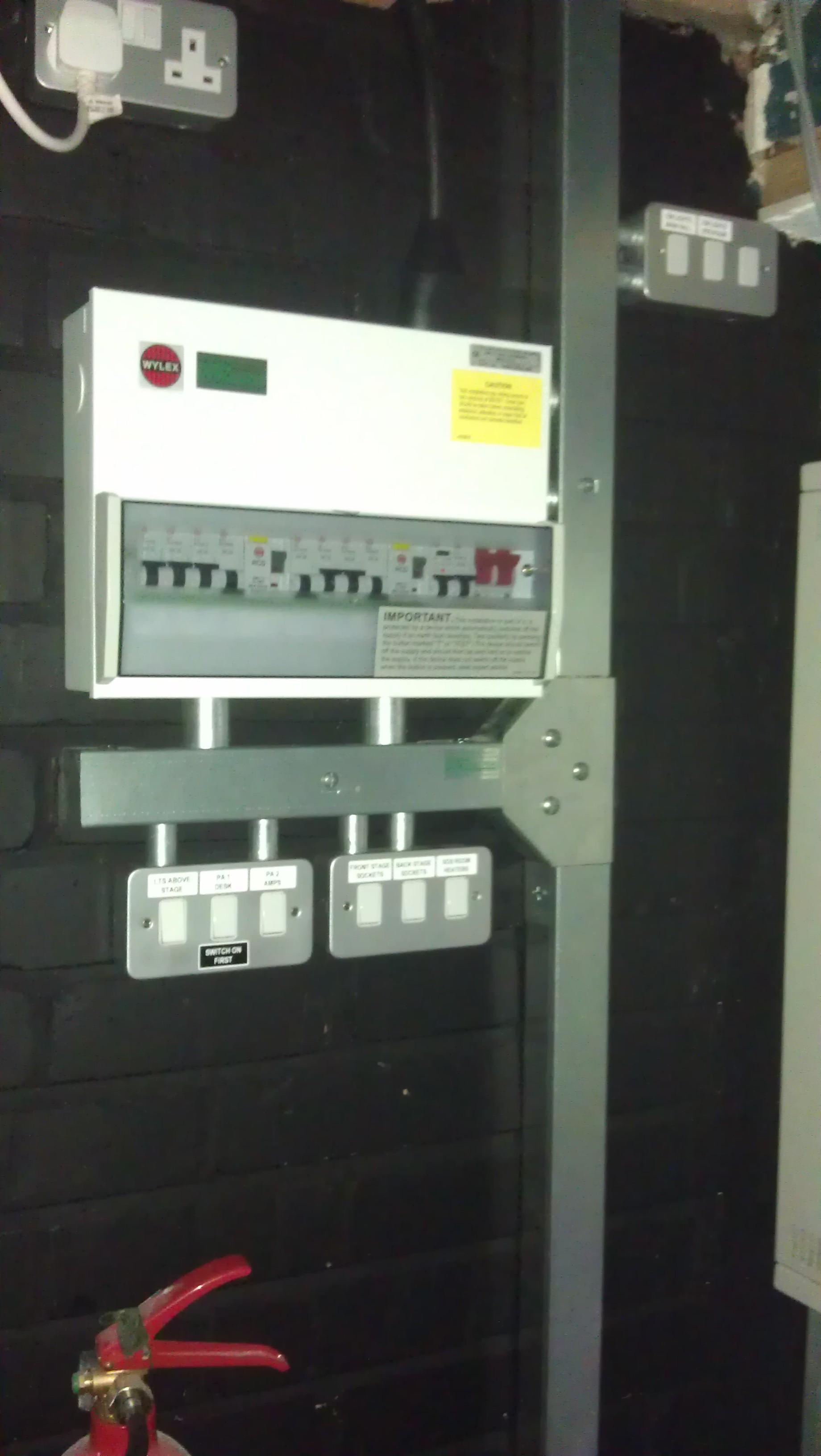 imag0148