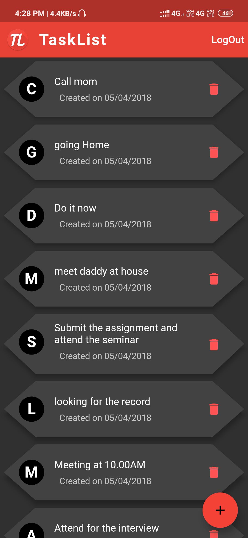 Screenshot_2019-06-04-16-28-57-610_com example task_list-min