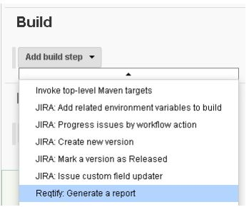 build_step