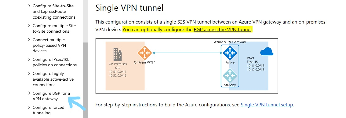 Cisco anyconnect vpn connect on startup