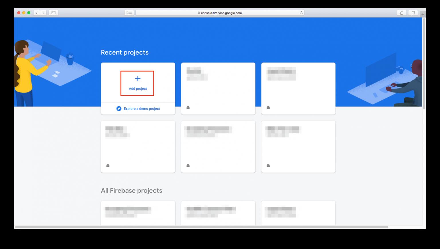 firebase-console-add-project-3-1536x870