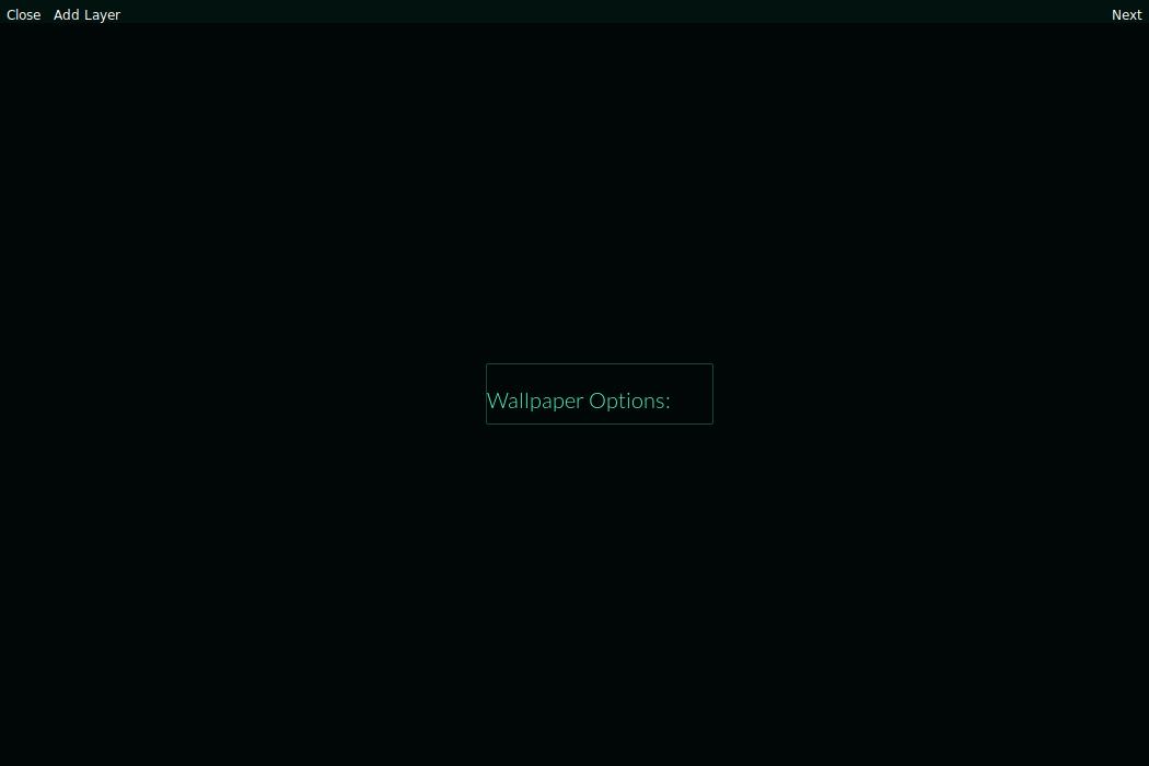 Deepinscreenshot Komorebi Wallpaper Creator 20180318231732