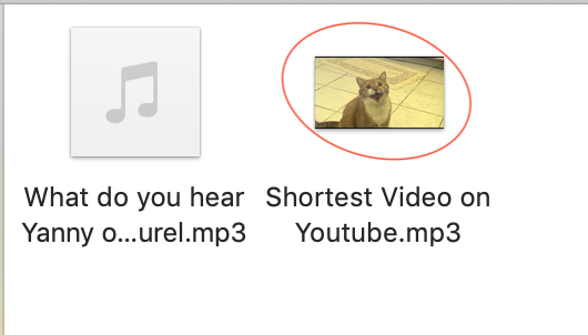 Album art (feature screenshot)