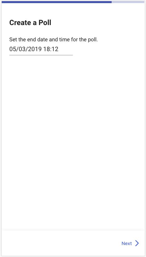 captura de pantalla 2018-12-05 a la s 6 12 09 p m