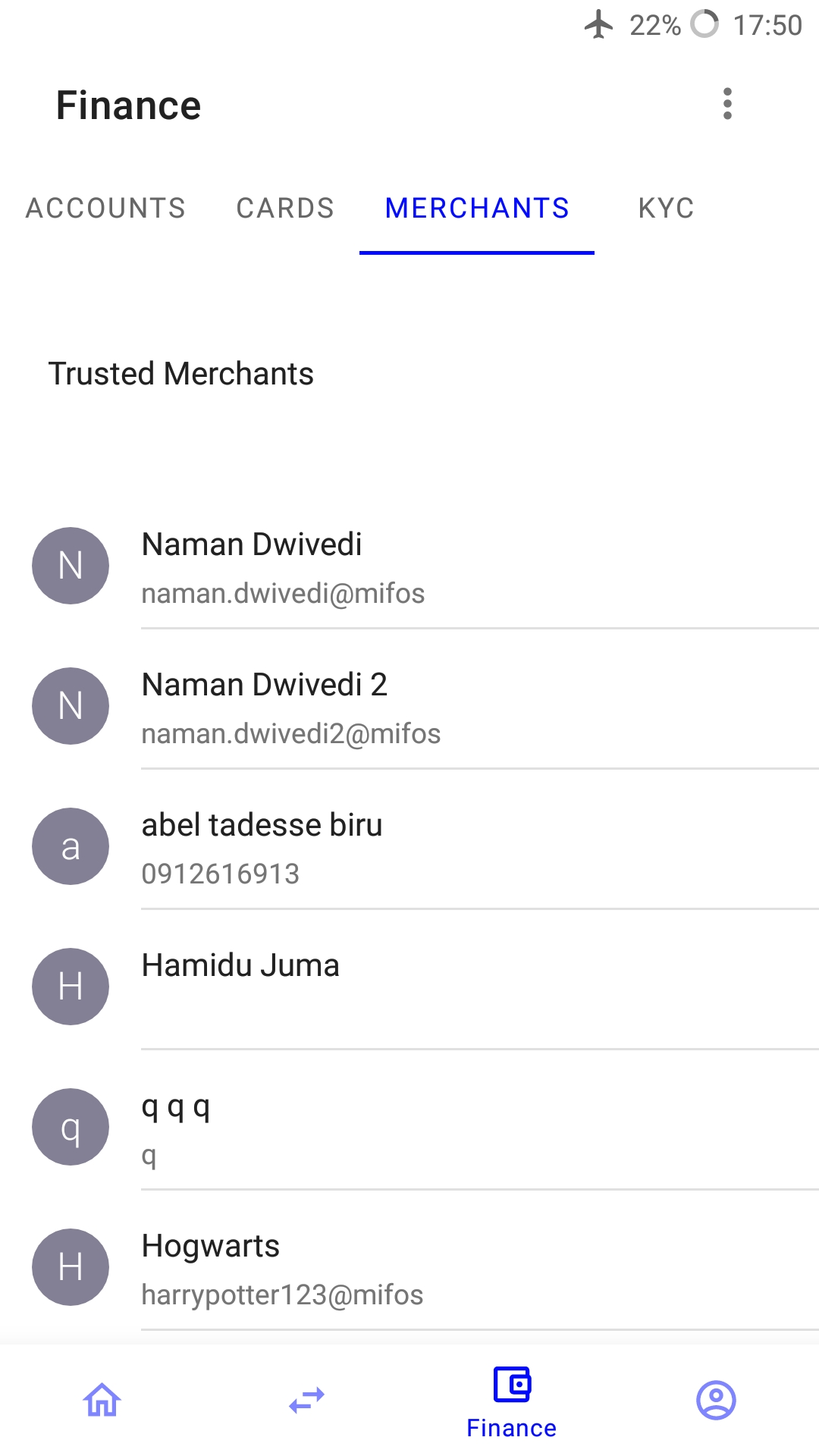 Mobile Recharge Android App Source Code Github
