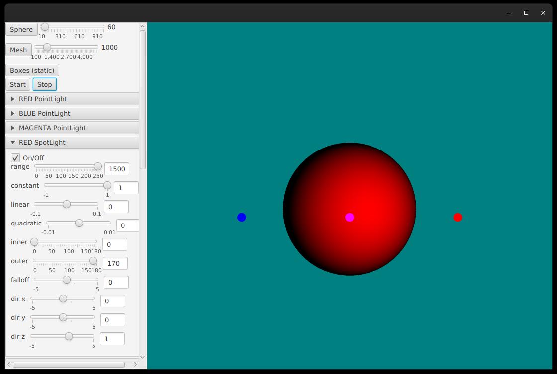 Screenshot from 2021-03-25 03-59-57
