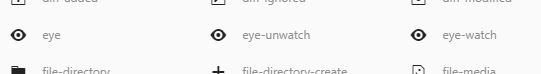 eye_icons_preview