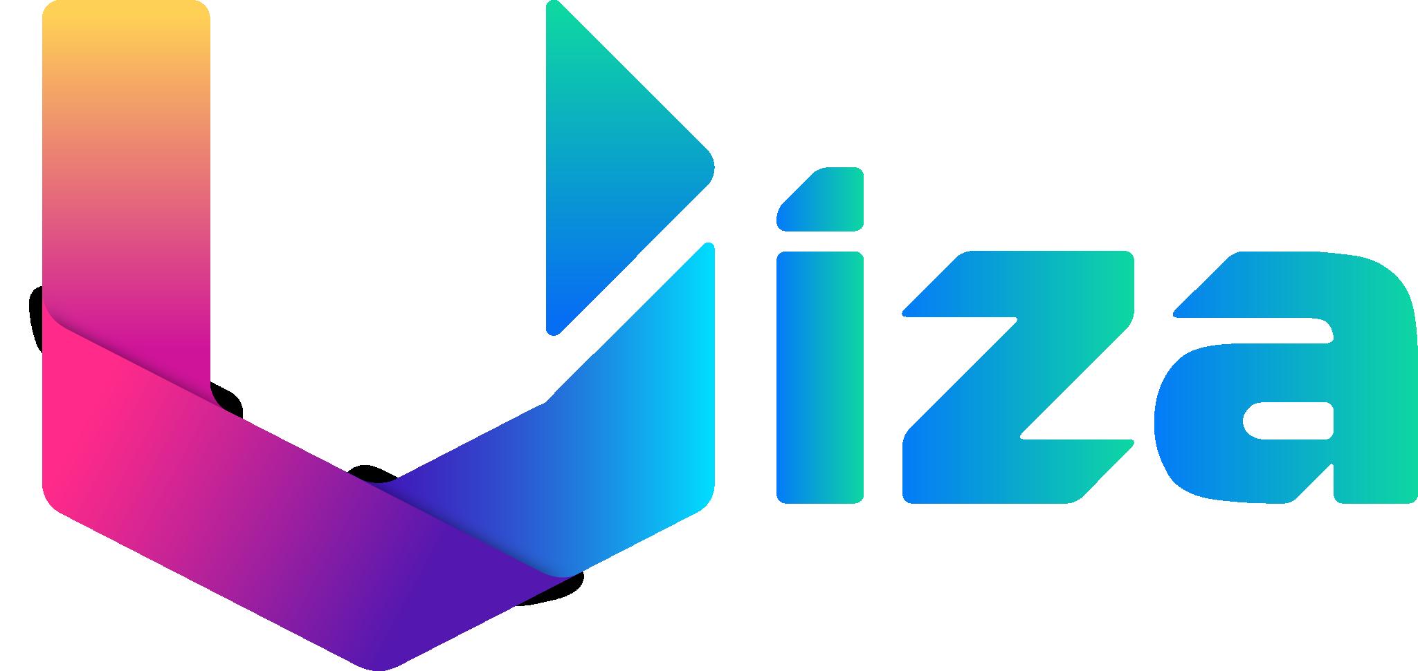 uiza-logo-1511755911349_1511755913189