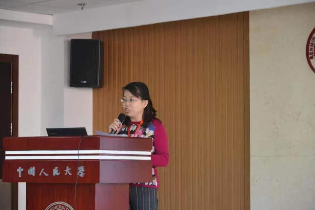 13th-chinar-beijing-summary-03
