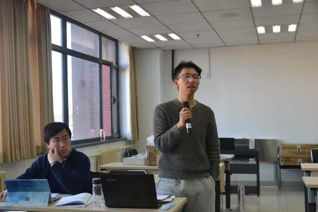 13th-chinar-beijing-summary-qa-01