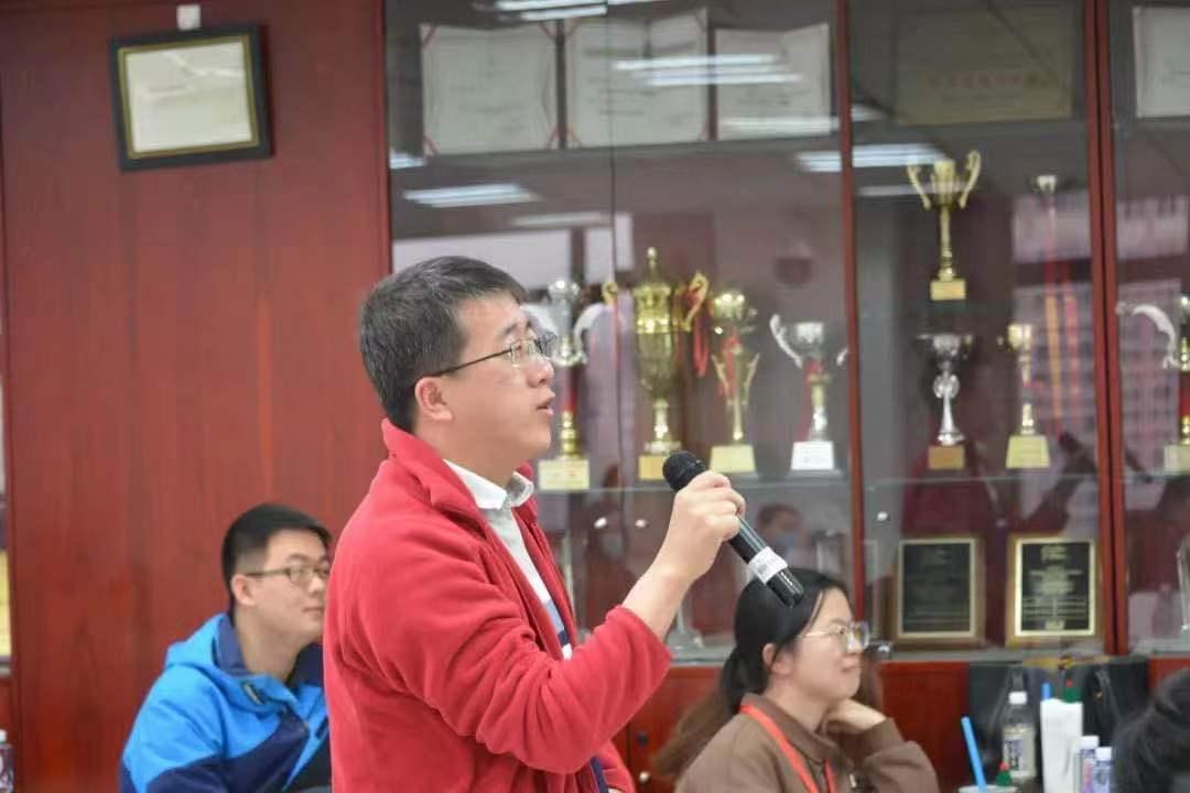13th-chinar-beijing-summary-qa-02