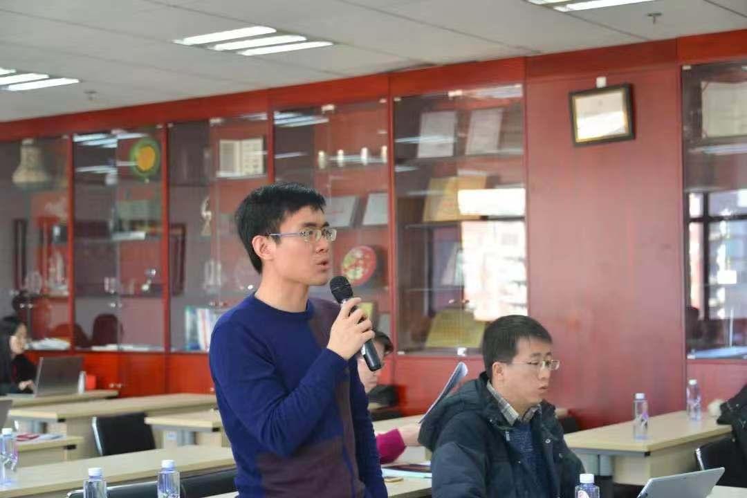 13th-chinar-beijing-summary-qa-03