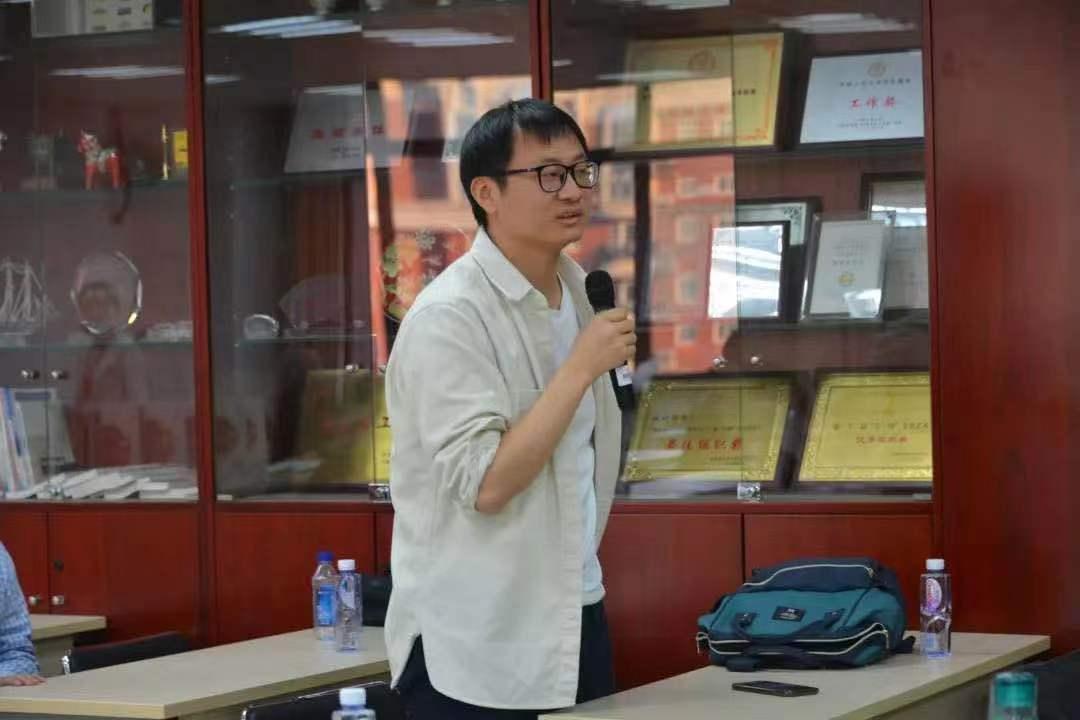 13th-chinar-beijing-summary-qa-04