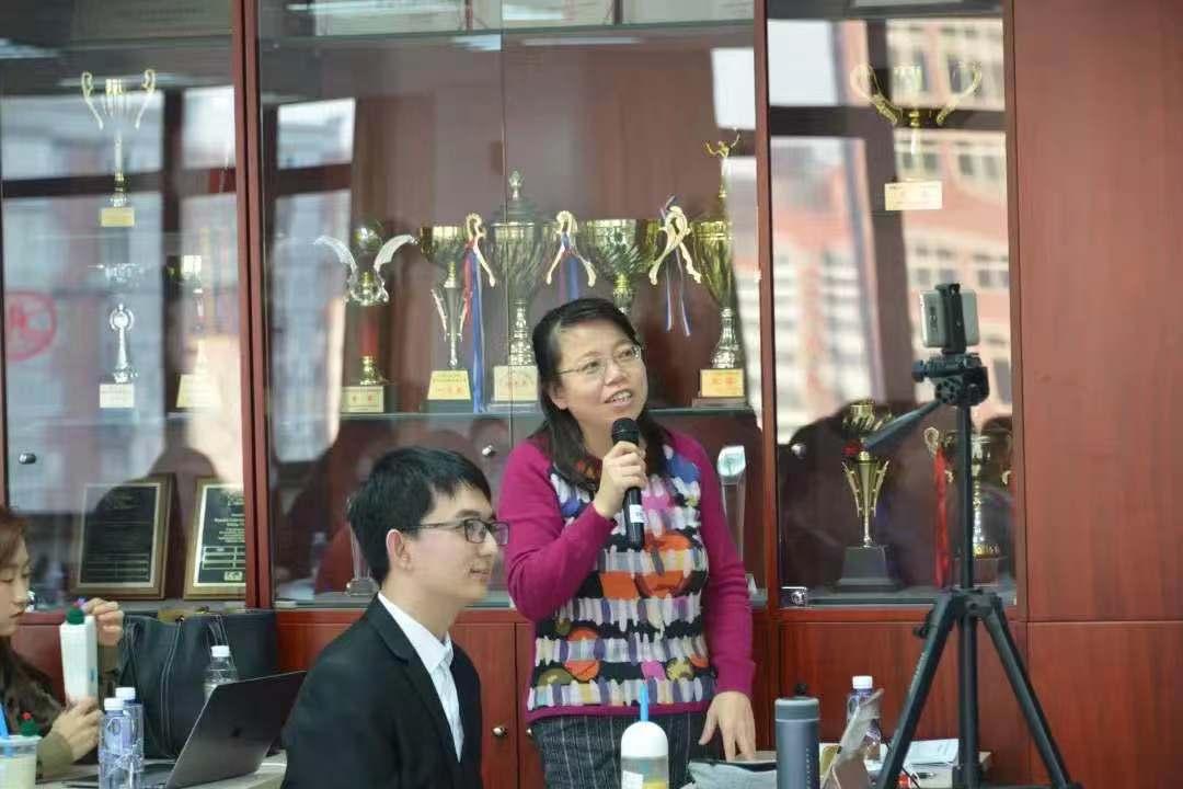 13th-chinar-beijing-summary-qa-05