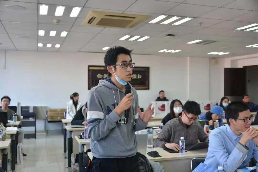 13th-chinar-beijing-summary-qa-06