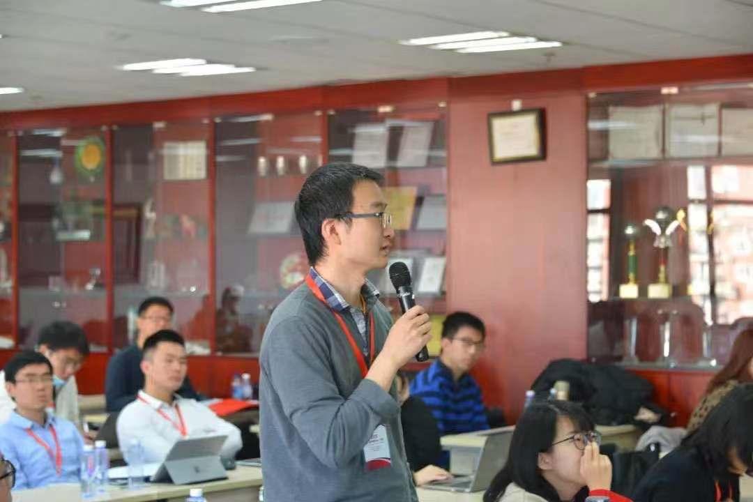13th-chinar-beijing-summary-qa-08