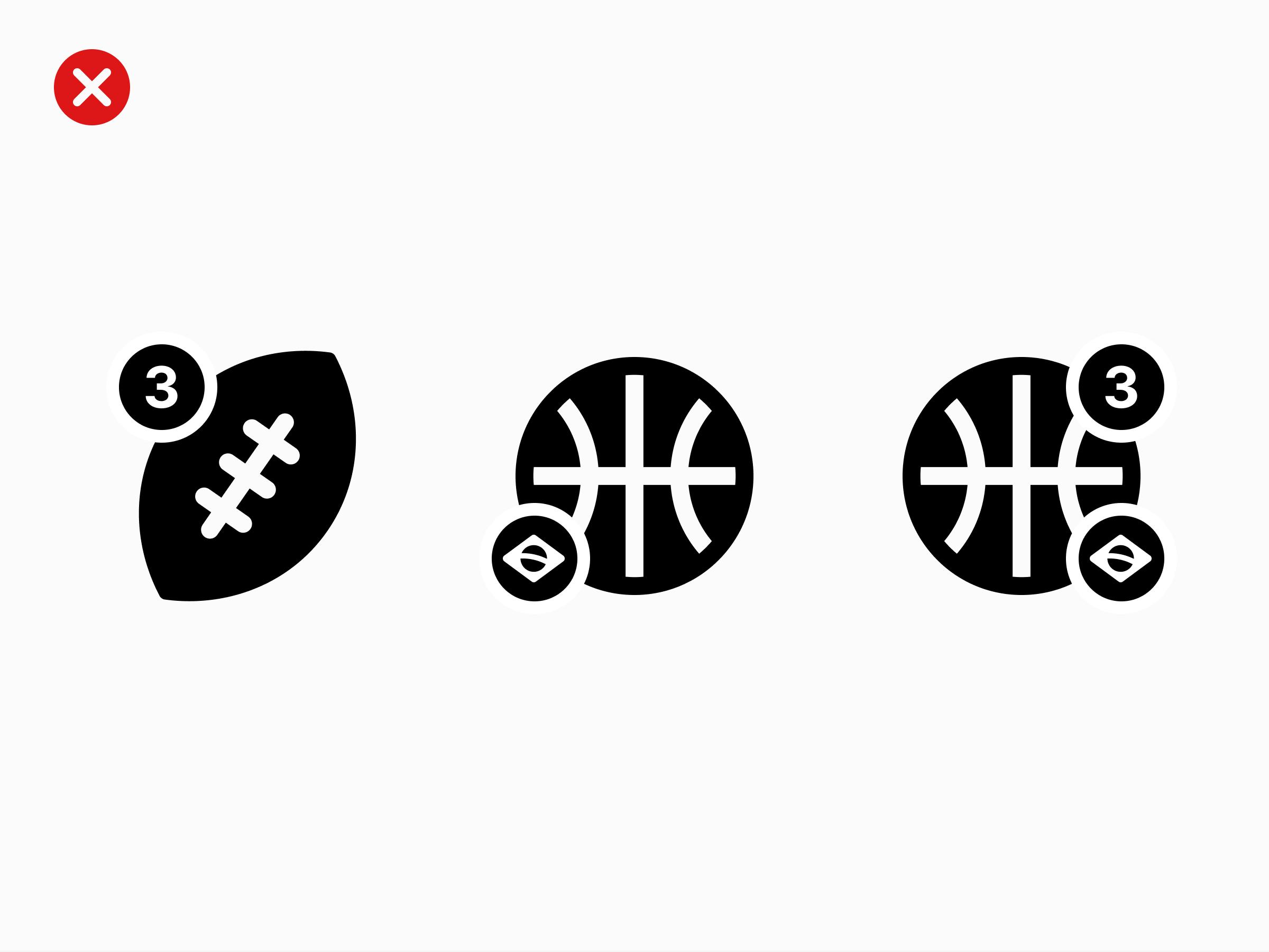 Symbol X