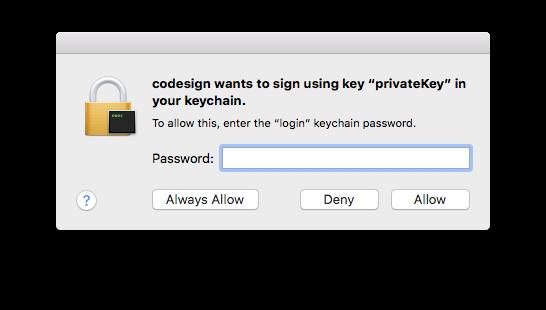 No more free Apple Developer Program? · Issue #696 · Provenance-Emu