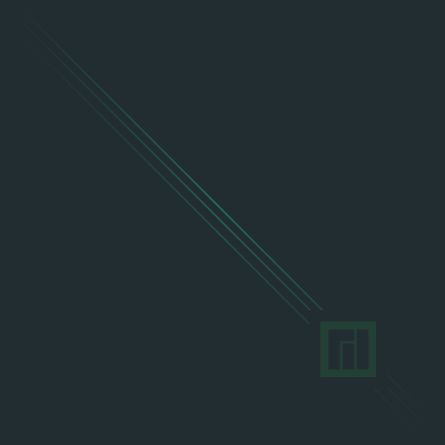 Adapta Manjaro Shell Theme · Issue #112 · manjaro/iso-profiles · GitHub